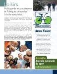 100 000 habitants - Ville de Terrebonne - Page 7