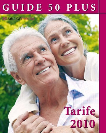 tarife 2010