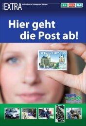 Download PDF - zgtonline.de