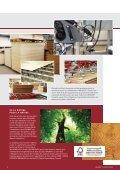 DE LA SUISSE BIEN SUR! - Brunex - Page 4