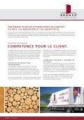 DE LA SUISSE BIEN SUR! - Brunex - Page 5