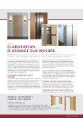 DE LA SUISSE BIEN SUR! - Brunex - Page 6