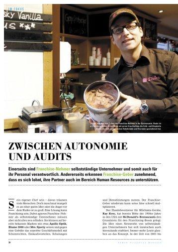 Beitrag als PDF - anjasokolow.de