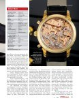 UM_2004_05: TEST: WEMPE CHRONOGRAPH - Watchtime.net - Page 2