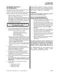2001-2002 GL1800/A CB Radio Replacement - Page 3