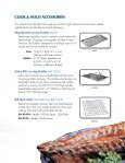 Cook & Hold ovens - Progastro - Page 5