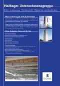 Betoninstandsetzung - Pfaffinger - Seite 2