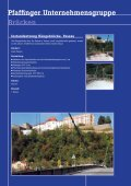 Betoninstandsetzung - Pfaffinger - Seite 4