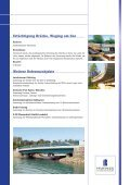 Betoninstandsetzung - Pfaffinger - Seite 5