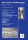 Betoninstandsetzung - Pfaffinger - Seite 6