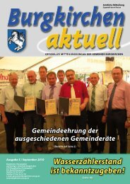 (2,47 MB) - .PDF - Burgkirchen