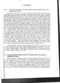 Klik Disini - KM Ristek - Page 4