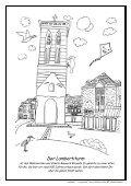 """""""Nettetal ... wie gemalt"""" ist ein Malbuch der - Breyell - Seite 4"""