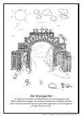 """""""Nettetal ... wie gemalt"""" ist ein Malbuch der - Breyell - Seite 6"""