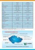 Katalog žita 2010.pdf - VP Agro - Page 4