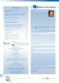 Leczenie odleżyn cz. 2 - Spondylus - Page 2
