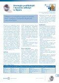 Leczenie odleżyn cz. 2 - Spondylus - Page 5
