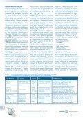 Leczenie odleżyn cz. 2 - Spondylus - Page 6