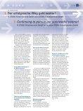 Innovativ - STAHL CraneSystems GmbH - Seite 3