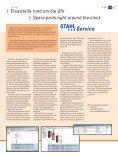 Innovativ - STAHL CraneSystems GmbH - Seite 5