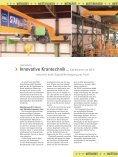 Innovativ - STAHL CraneSystems GmbH - Seite 6