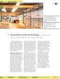 Innovativ - STAHL CraneSystems GmbH - Seite 7