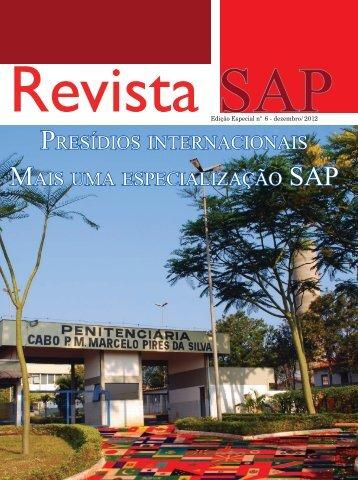 dez/2012 | Tema - SAP
