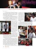 dez/2012 | Tema - SAP - Page 3