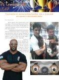 dez/2012 | Tema - SAP - Page 4