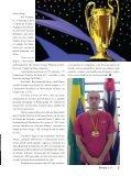dez/2012 | Tema - SAP - Page 5