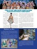 dez/2012 | Tema - SAP - Page 6