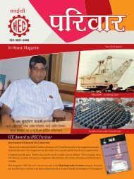 Year 2011 Issue 5 [File Type: PDF, ~5.39 MB] - Heavy Engineering ...