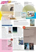 3go FREE - Abbey's Bookshop - Page 2