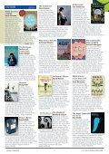 3go FREE - Abbey's Bookshop - Page 3