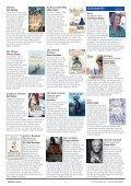 3go FREE - Abbey's Bookshop - Page 4