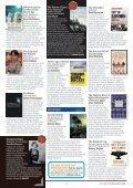 3go FREE - Abbey's Bookshop - Page 5