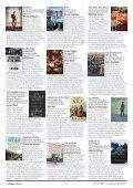3go FREE - Abbey's Bookshop - Page 6