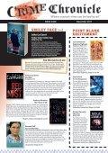 3go FREE - Abbey's Bookshop - Page 7