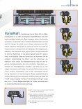 Winde SW - STAHL CraneSystems GmbH - Seite 3