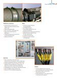 Winde SW - STAHL CraneSystems GmbH - Seite 5