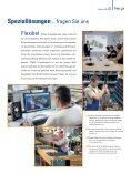 Winde SW - STAHL CraneSystems GmbH - Seite 7