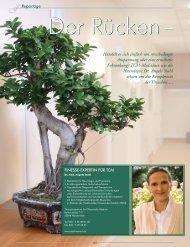 Finesse 4 - Dr. med. Angela Stahl