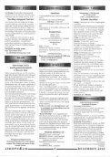 voorzitter zijn van het gemeenschapscentrum is niet zo eenvoudig - Page 5