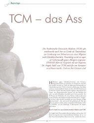 TCM - Dr. med. Angela Stahl