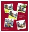 Årsrapport 2012 - RBU - Page 6