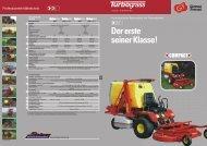 COMPACT - Staiger-Ferrari