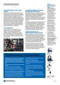 RADIOTELEFONY MOTOTRBO™ SERII DP4000 Ex Z ... - Page 3