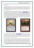 Belcher - Page 4