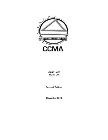 Download ebook basic labor and employment law for paralegals second case law monitor second edition november 2010 ccma fandeluxe Image collections