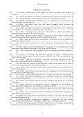 Johannes Paul II, Marianische Texte - Prof. Dr. Johannes Stöhr - Page 5